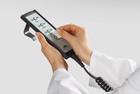 Westfalia IV - Handschalter mit selektiver Sperrfunktion